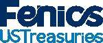 Fenics UST logo